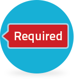 Required HIPAA Compliant Online Form Fields