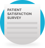 Patient Satisfaction Survey Template