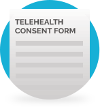 Telehealth Consent Form Template