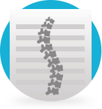 Chiropractic Intake Form