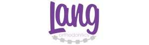 Orthodontic Forms