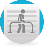 Physical Therapy Intake Form