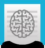 Psychiatric Intake Form